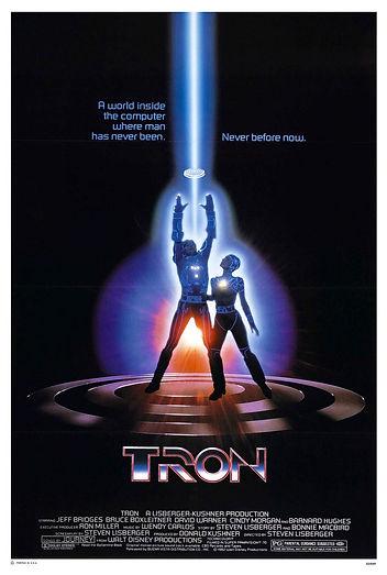 tron-movie-poster.jpg