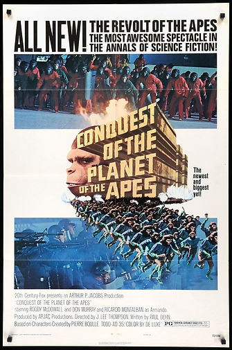 conquest_of_the_planet_of_the_apes__original_film_art_1200x.jpg