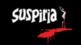 Suspiria-Movie-Wallpapers-9.jpg