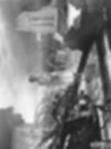 EXORCIST II: THE HERETIC - thedigitalcinema.info