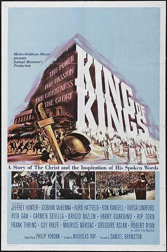 king-of-kings-movie-poster-1961-10204987