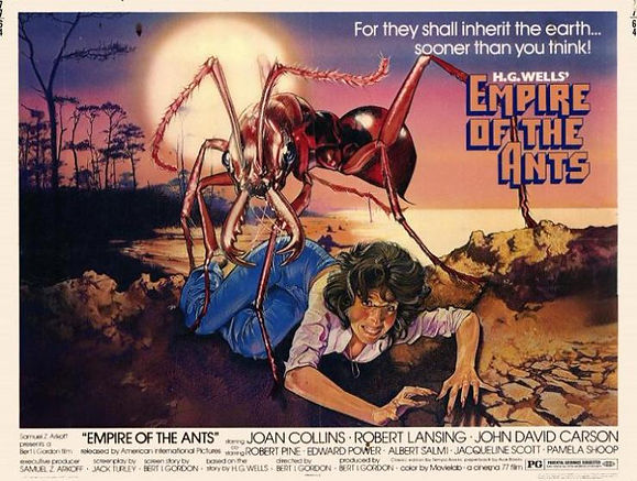 joan_collins_empire_ants_movie_poster_2a