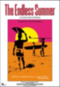 endless_summer_poster_large-800x1153.jpg