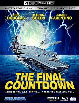 Final-Countdown-4K-BD.jpg