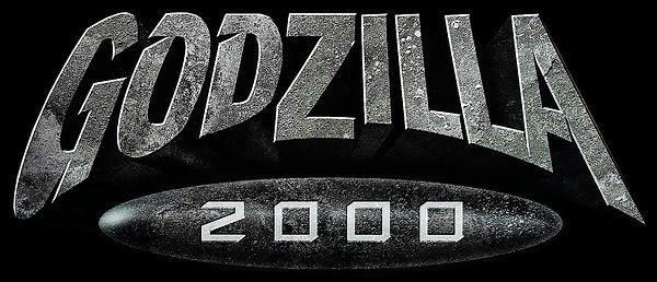 Godzilla 2000 logo thedigitalcinema.info