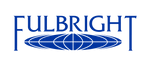 Fulbright-logo-blue.png