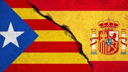 El futuro de Cataluña: 3 factores que pueden destrabar o empeorar la crisis.