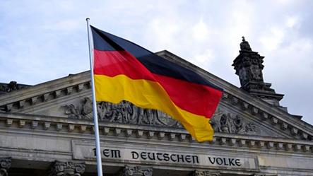 5 mitos económicos que Alemania nos ayuda a romper.