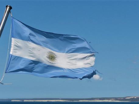 Argentina y su obsesión por las soluciones mágicas