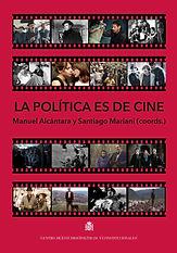 la-politica-es-de-cine-671x960.jpg