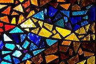 Chandelier de Hanoucca