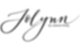 Jolynn Logo.png
