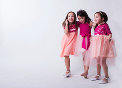 balletgroup copy_edited.jpg
