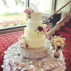 Congratulations Mr. & Mrs. Chan! It was a pleasure to work on this beauty! ._._._._