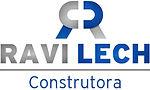 Ravi Lech construtora