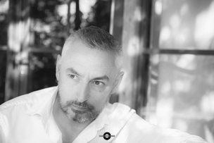 Franck 2016