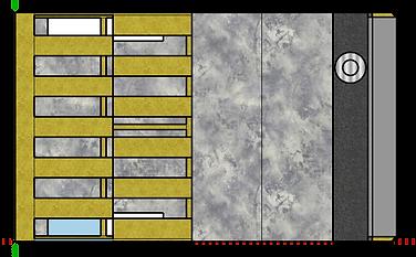 PLAN TRAFIC L2H1 (1).png