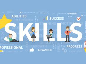 """Skill-mismatch tra istruzione e mondo del lavoro: l'Italia bloccata nella """"qualification trap"""""""