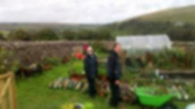 Day Farming 2.jpg