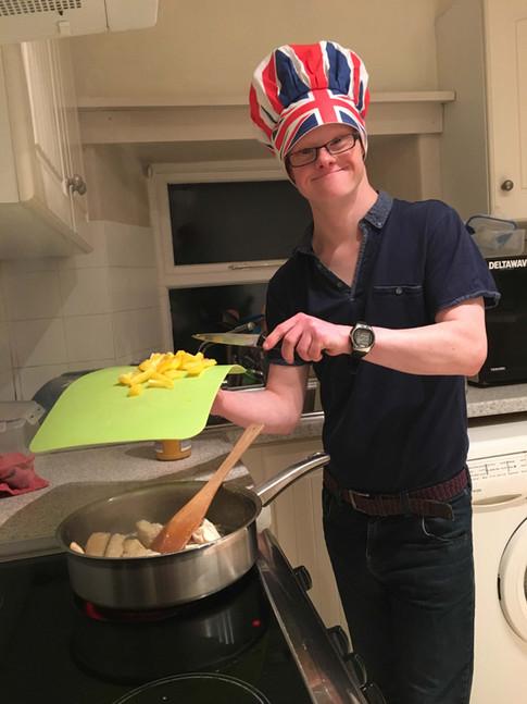 JS cooking.jpg