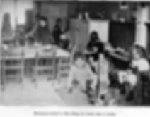 Montessori-school007.jpg