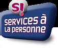 Traceur_SAP_web_rvb_eps.png