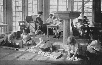 enfants-montessori-600w.jpg