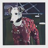 Colin Martin 'Dog' (Motion Capture).png