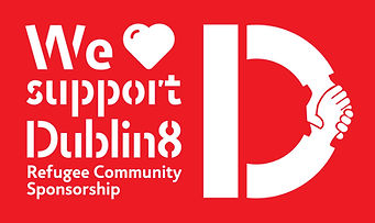 Support Sticker-rectangle-red.jpg