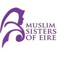 Muslim Sisters of Eire.jpg