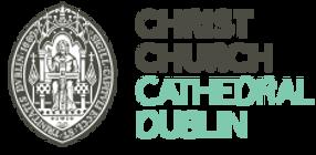 Christchuch logo.png