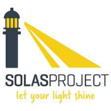 Solas Logo.png