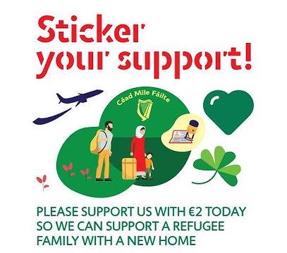 D8 Refugee Donation Box red.JPG
