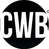 CWB 2.jpeg