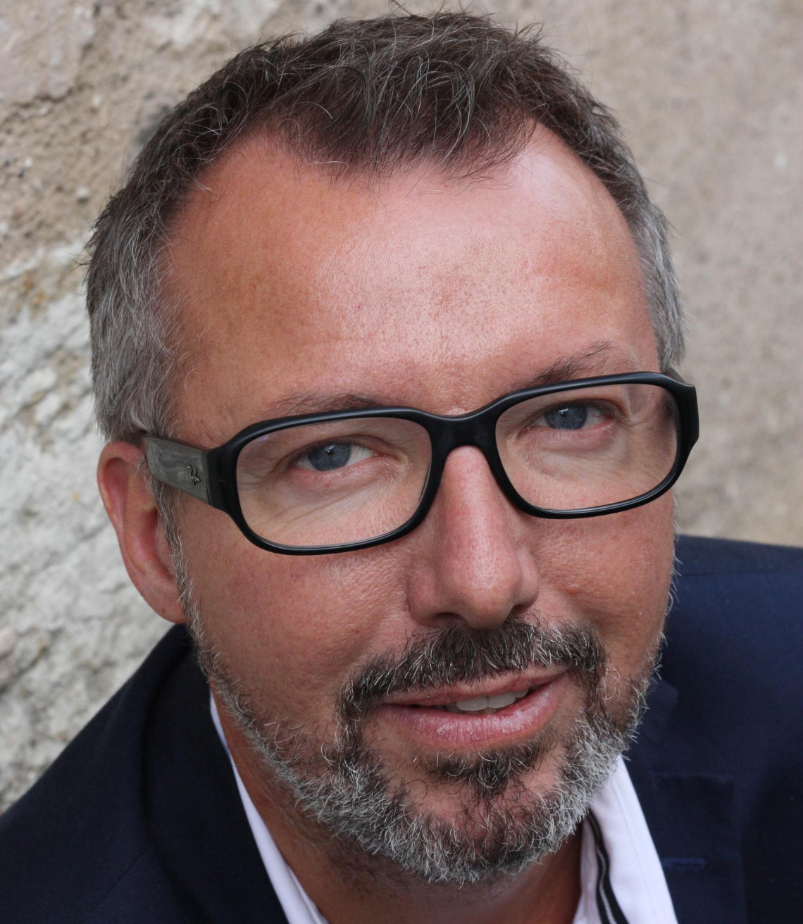 Jean-Christophe HOUIN