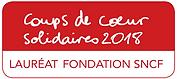 logo coup de coeur solidaire 2019.png