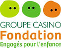 Logo Casino.jpg
