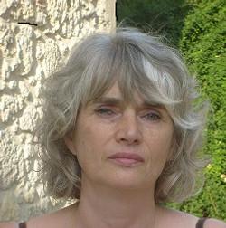 Patricia VASSEUR