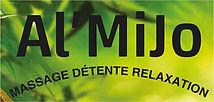 Logo al mijo.jpg