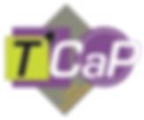 T'CaP_logo_vectorisé_HD.png