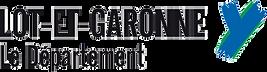 Lot-et-Garonne_(47)_logo_2015.png
