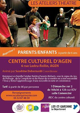 Tract ATE - Parents-Enfants.jpg