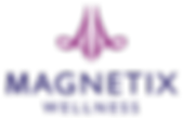 MAGNETIX_WELLNESS_RGB-1.png