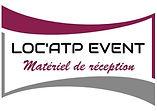Loc'atp Logo.jpg