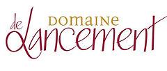 Logo Domaine de Lancement.jpg