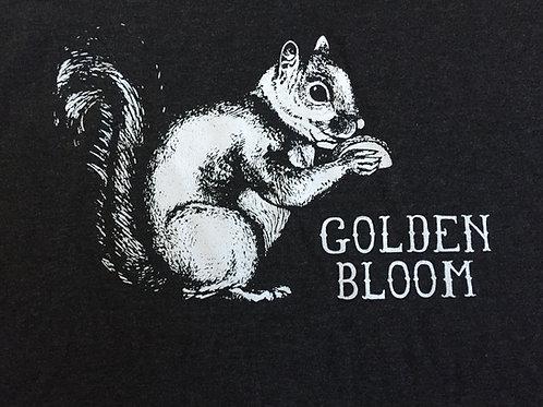 Taco Squirrel T-Shirt
