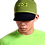 Thumbnail: 【U.CR+ Compression】頭巾小帽 抗UV 防曬 吸濕排汗
