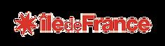 Logo-quadri-couleur_edited.png
