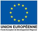 Logo_Europe_FEDER.jpg