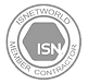 We are members in good standing with ISNetworld